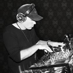 Discotech DJs