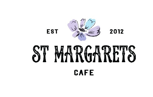 St Margarets Cafe & Wedding Venue