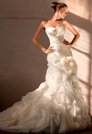 Alma J Bridal Boutique