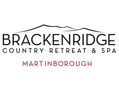 Brackenridge Country Retreat & Spa