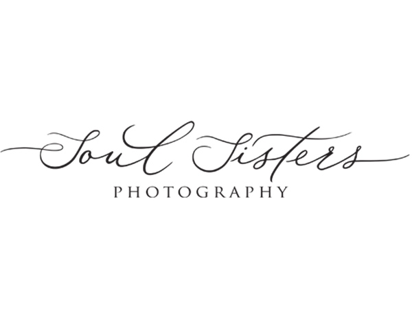 Soul Sisters Photography