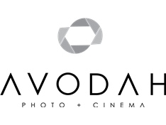 Avodah Photo & Cinema