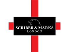 Scriber and Marks