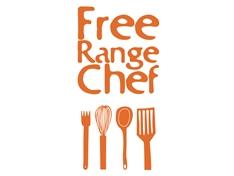 Free Range Chef