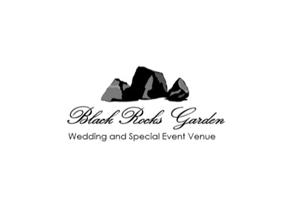 Black Rocks Garden