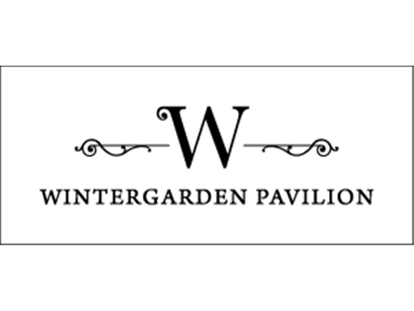 Wintergarden Pavilion
