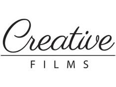 Creative Films