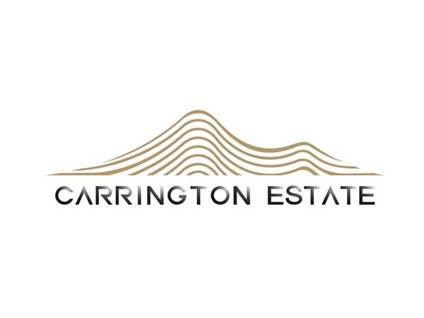 Carrington Estate