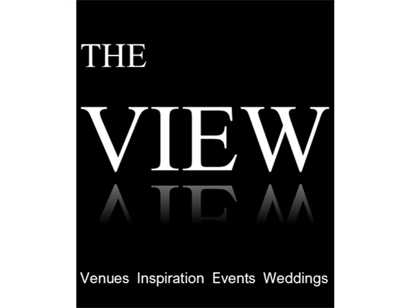 THE VIEW - Venues, Inspiration, Events and Weddings at Waiuku