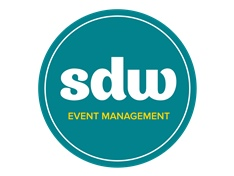 SDW Events