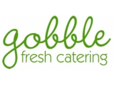 Gobble Fresh Catering