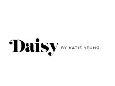 Daisy Brides
