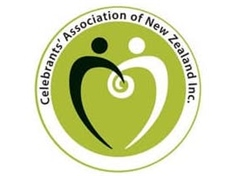 Celebrants Association of New Zealand Inc.