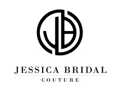 Jessica Bridal Couture