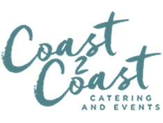 Coast2Coast Catering and Events