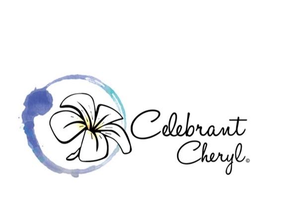 Celebrant Cheryl