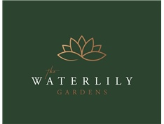 The Waterlily Gardens