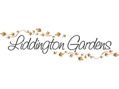 Liddington Gardens