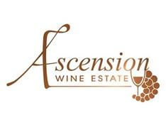 Ascension Wine Estate