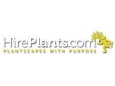 Hire Plants | Plant Hire