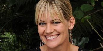 Melanie Kerr Celebrant