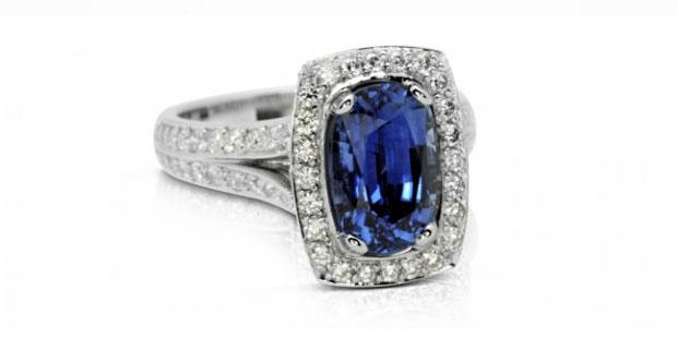 Aurum Fine Jewellery