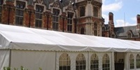 Marquee Hire City