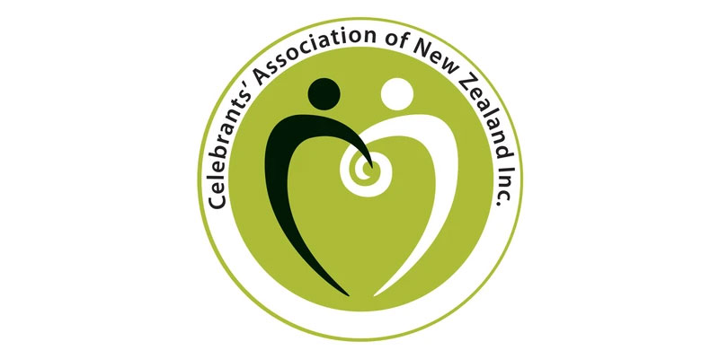 Celebrants Association of New Zealand Inc.