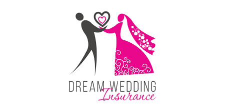 Dream Wedding Insurance